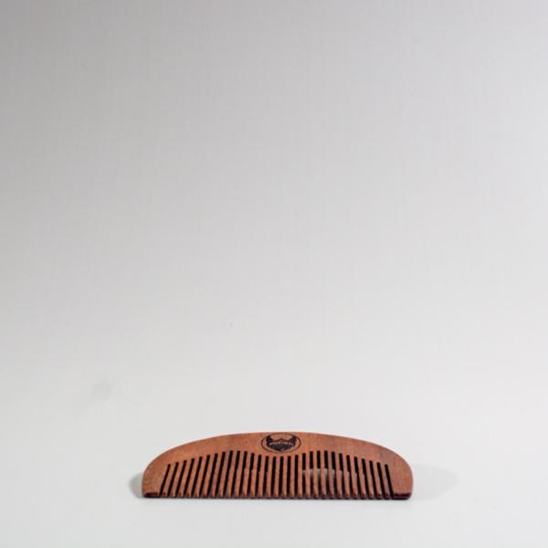 kavemen comb 4