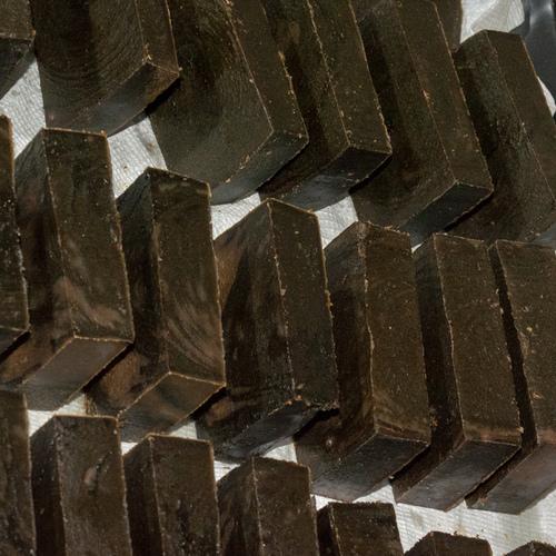 kavemen handmade soaps bars